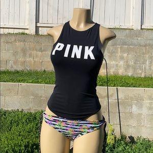 Victoria Secret bodysuit